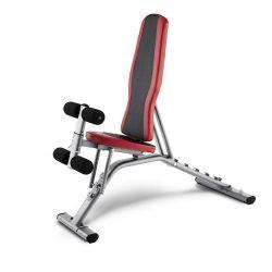 BH Fitness G320 Optima training bench