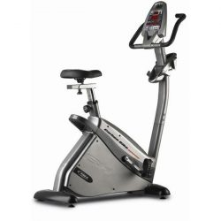 BH Fitness Carbon Bike Generator stationary bike