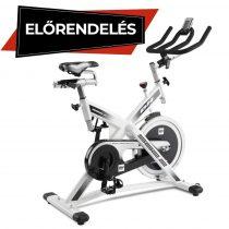 BH Fitness SB2.2 Spin bike
