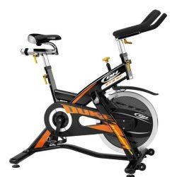 BH Fitness Duke Spin bike