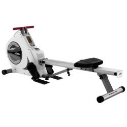 BH Fitness Vario rowing machine