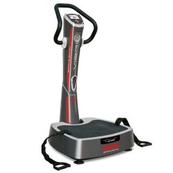 BH Fitness Vibro GS Sports Edition vibration machine