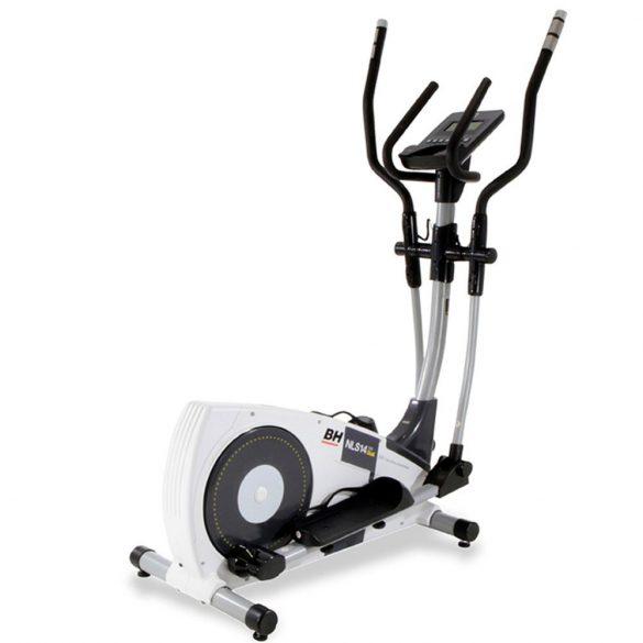 BH Fitness NLS14 Dual elliptikus tréner