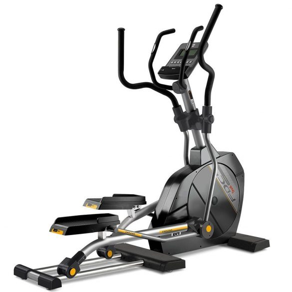 BH Fitness FDC19 Dual Front Drive elliptikus tréner