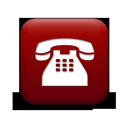 BH Fitness Hungary telefonszám