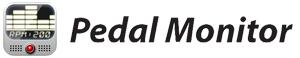 BH Fitness Pedal Monitor alkalmazás