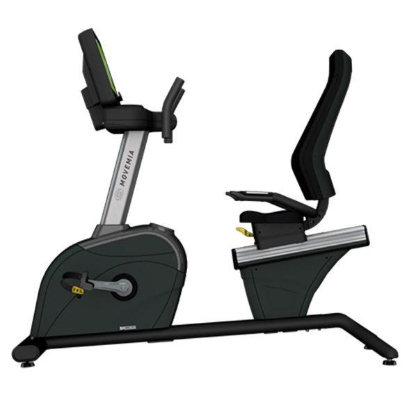 BH Movemia BR1000 háttámlás kerékpár