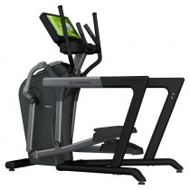 BH Movemia EC1000 elliptikus trainer