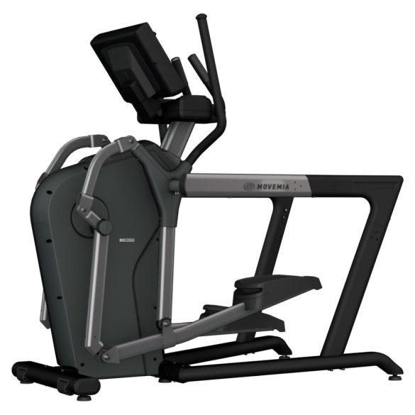 BH Movemia EC1000 elliptikus trainer