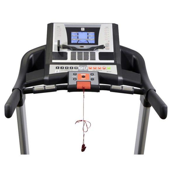 BH Fitness i.F1 Run Dual i.Concept futópad