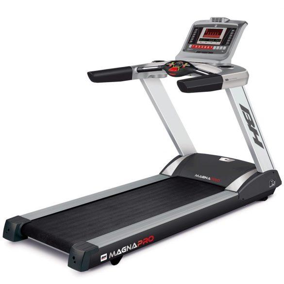 BH Fitness Magna Pro futópad