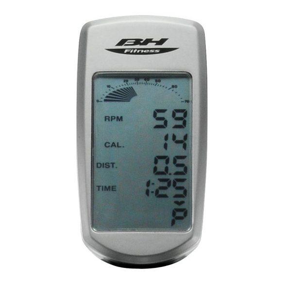 BH Fitness SB2.6 Spin bike