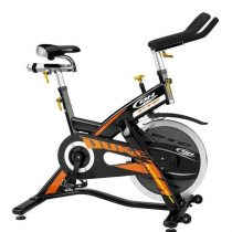 BH Fitness Duke Spin bike - Érkezés április eleje