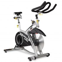 BH Fitness Duke Mag Spin bike