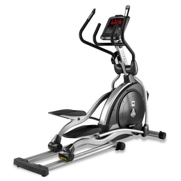 BH Fitness Hipower LK8150 elliptikus tréner