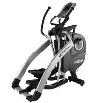 BH Fitness LK8250 ellipszis tréner
