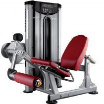 BH Professional L010 - Lábnyújtó gép