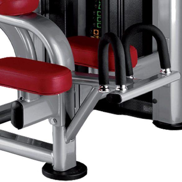 BH Professional L030 - Lábhajlító gép