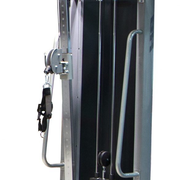 BH Professional L540 - Double Ergolina keret