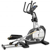 BH Fitness i.FDC19 Dual Front Drive elliptikus tréner