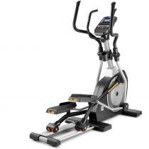 BH Fitness i.FDC20 Dual Studio Front Drive elliptikus tréner