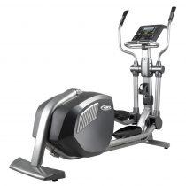 BH HiPower SK9300 Smart Focus elliptikus tréner