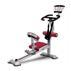 BH Fitness Stretch 8 az 1-ben fitneszgép