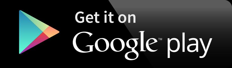 BH Fitness Kinomap Application letöltés google play áruházból
