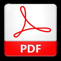 BH Fitness Active Power használati utasítás PDF