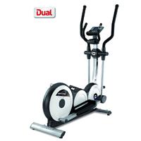 BH Fitness Atlantic elliptikus tréner dual