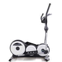 BH Fitness Atlantic elliptikus tréner