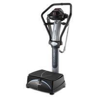 BH Fitness Combo One vibrációs gép