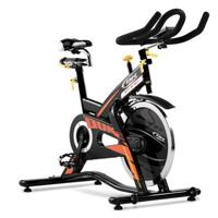 BH Fitness Duke Spin Bike kerékpár