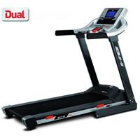 BH Fitness F1 Dual futópad