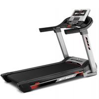 BH Fitness F12 futópad