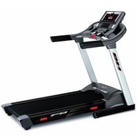 BH Fitness F9 futópad