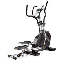 BH Fitness FDC 19 elliptikus tréner használati utasítás