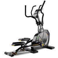 BH Fitness FDC 20 elliptikus tréner használati utasítás