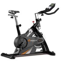 BH Fitness i.Spada spin bike használati utasítás
