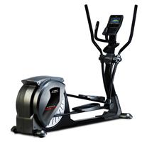 BH Fitness Kronos Generator használati utasítás