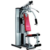 BH Fitness Nevada Kombinált edzőgép