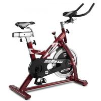 BH Fitness SB 1.4 Spin Bike
