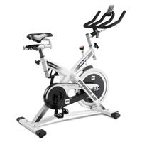 BH Fitness SB 2.2 Spin Bike
