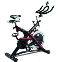 BH Fitness SB 2.6 Spin Bike